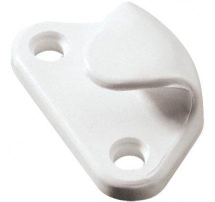 Ronstan-PNP84-Gancio salva scotte, diametro scotta massima 5mm, in Nylon-20