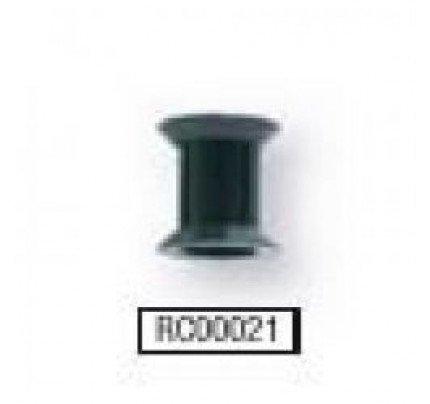 Ronstan-RC00022-Boccola, Suits 13mm Webbing (Suits Cars RC12663, RC13063, RC4306-20