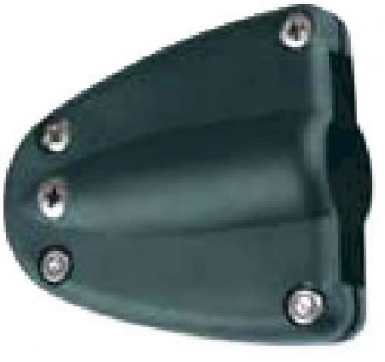 Ronstan-RC00140-Batten Receptacle, Nylon, Suits 40mm Flatand 14mm Round-20
