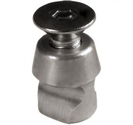 Ronstan-RC00312-Track Mounting Slug, 2.8mm x 7.6mm,-20