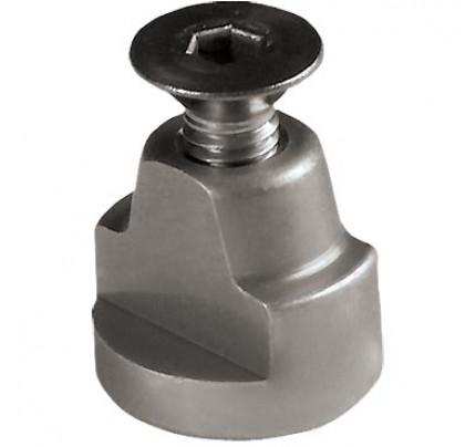 Ronstan-RC00323-Track Mounting Slug, 8.1mm x 15.0mm-20