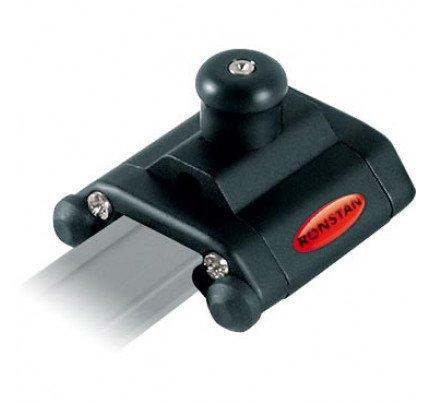 Ronstan-RC11983-Serie 19 Adjustable Stop, 57mm-20