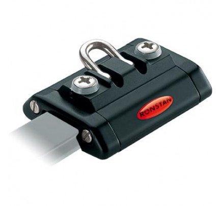 Ronstan-891859-Serie 22 tappo di ricambio per carrelli-20