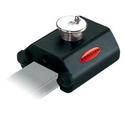 Ronstan-RC12283-Serie 22 Adjustable Stop, 57mm-20
