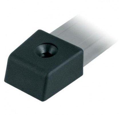 Ronstan-RC12680-Serie 26 End Cap, Plastic, 34mm x 32mm-20