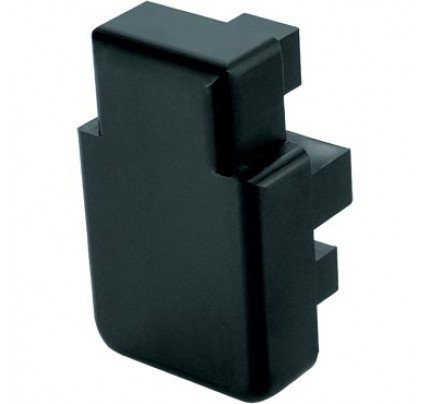 Ronstan-RC1425P-Serie 42 Beam Track End Plug, Delrin-20