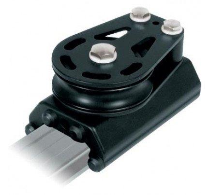 Ronstan-RC14284-Serie 42 Control End, Singolo, 75mm puleggia-20
