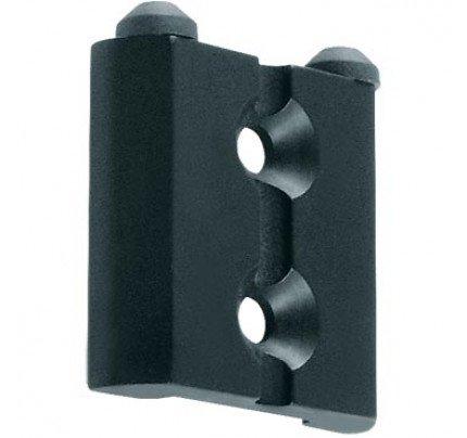 Ronstan-RC28181-Serie 8 BallScorrevole End Stop, 54mm x 45mm-20