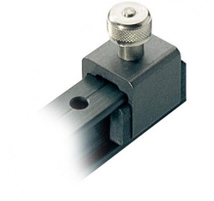 Ronstan-RC61983-Series 19 I-Beam Adjustable Stop-20