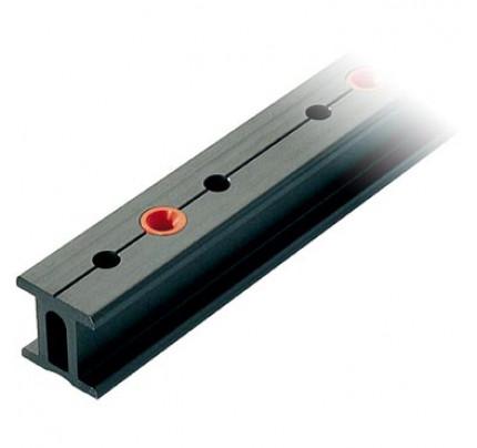 Ronstan-RC6320-1.0-Series 32 I-Beam Track, Black, 1.0m-20
