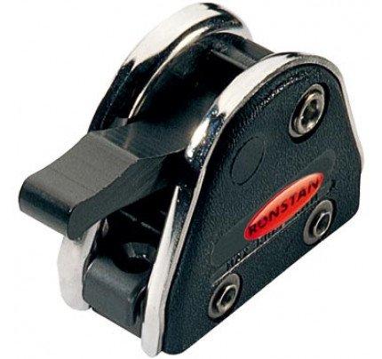 Ronstan-RF1387-Strozzascotte 4-8mm base in alluminio-20