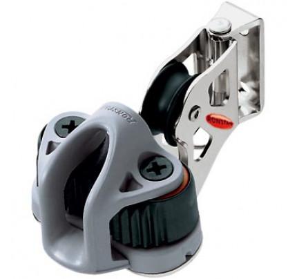 Ronstan-RF20175-Torretta basculante, bozzello Ø20mm strozzatore piccolo-20