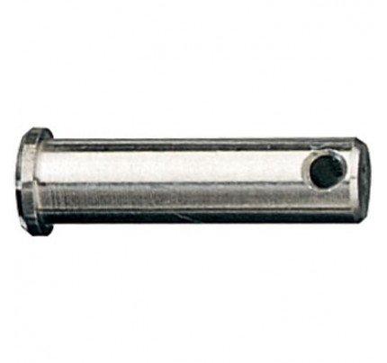 Ronstan-RF277-Perno forato,diametro perno 12.7mm, lunghezza 38mm, in acciaio inox-20