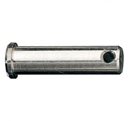 Ronstan-RF538-Perno forato,diametro perno 15.9mm, lunghezza 38mm, in acciaio inox-20