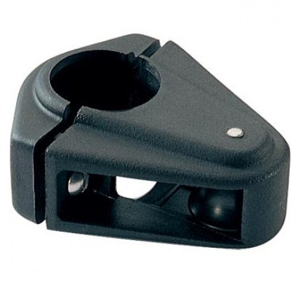 Ronstan-RF3-Passacima per linea rollafiocco fisso con puleggia-20