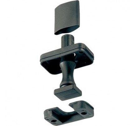 Ronstan-RF3133-Snodo in elastomero per stick per tubi Ø25-32mm-20
