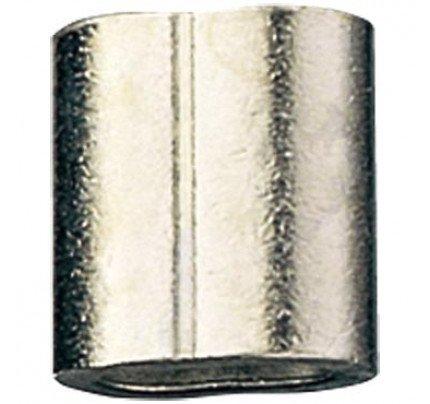 Ronstan-RF3173-Manicotto in inox per pressatura cavo Ø4.0mm-20