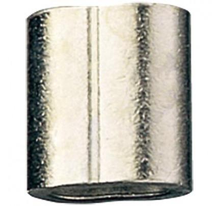 Ronstan-RF3174-Manicotto in inox per pressatura cavo Ø5.0mm-20