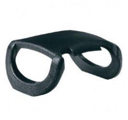 Ronstan-RF40001-Fissaggio per occhiello in Dyneema su bozzelli singoli e a violino serie 40 BB e 40 RT Orbit-20