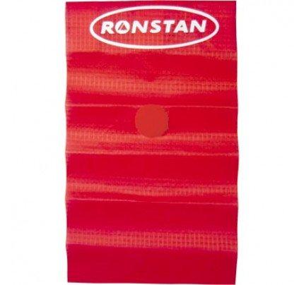 Ronstan-RF4020-Bandiera di protesta 14cm x 23cm-20