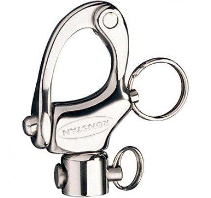 Ronstan-RF6170-Moschettone, diametro perno 5mm, con apertura fissa-20