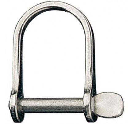 Ronstan-RF639-Grillo arrotondato, diametro perno 7.9mm, in acciaio inox-21