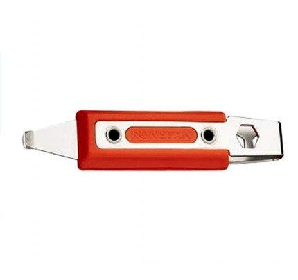 Ronstan-RF1320R-Chiave per perno grillo colore rosso-21