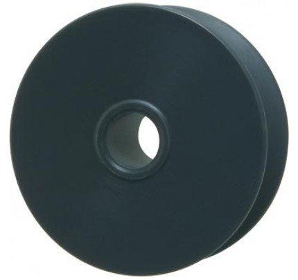Ronstan-RF50000HL-Puleggia diametro 50mm, scotta massima 12mm, in Nylatron® senza sfere-21