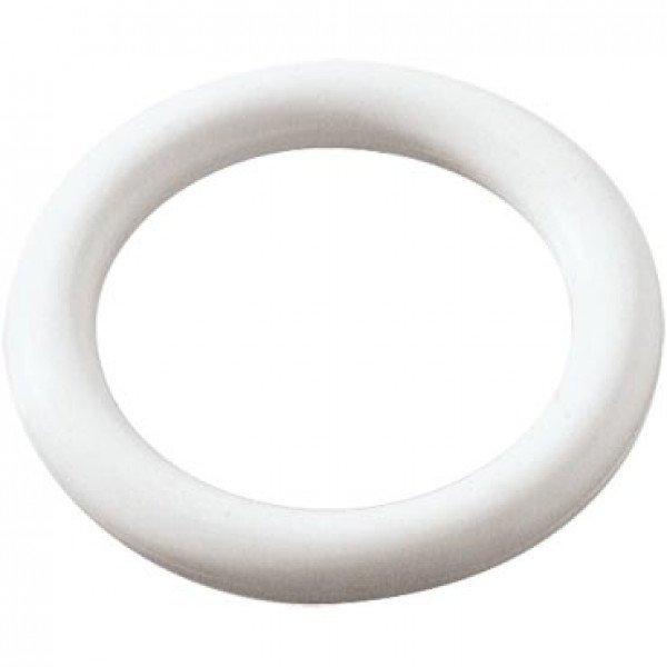 Ronstan-PNP52C-Anello chiuso, diametro interno 19mm, filo 4.8mm, in nylon-30