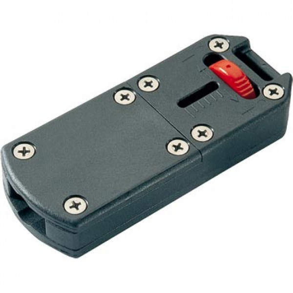 Ronstan-PNP155-Vernier Batten Adjuster, 10x22mm int-30