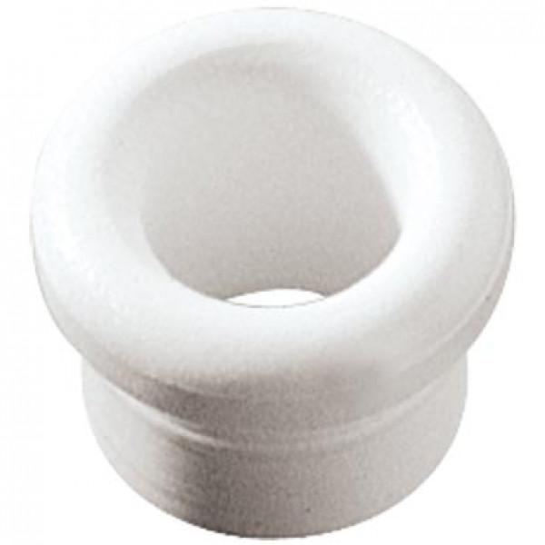 Ronstan-PNP54A-Boccolina in nylon Ø8mm colore bianco-30
