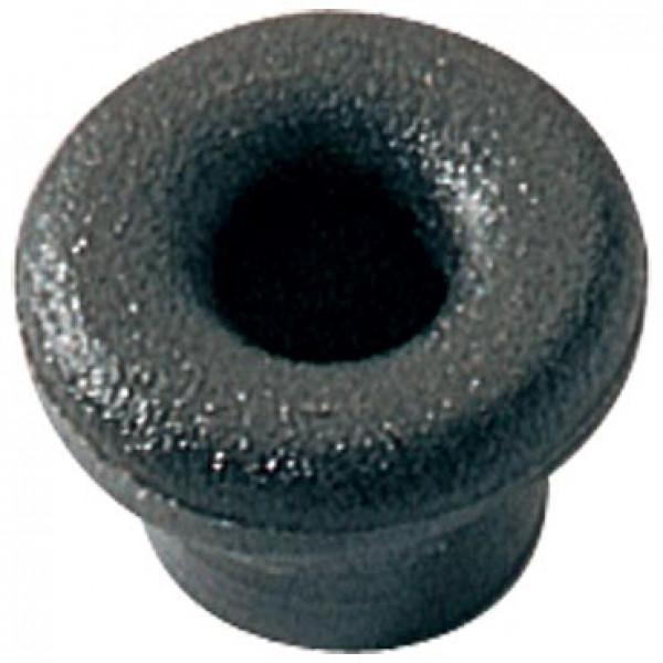 Ronstan-PNP54BBLK-Boccolina in nylon Ø4mm colore nero-30