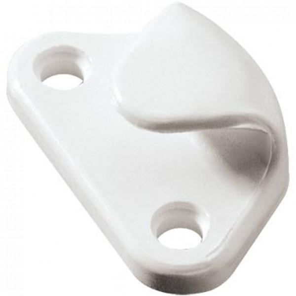 Ronstan-PNP84-Gancio salva scotte, diametro scotta massima 5mm, in Nylon-30