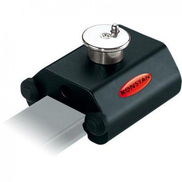 Ronstan-RC12283-Serie 22 Adjustable Stop, 57mm-30