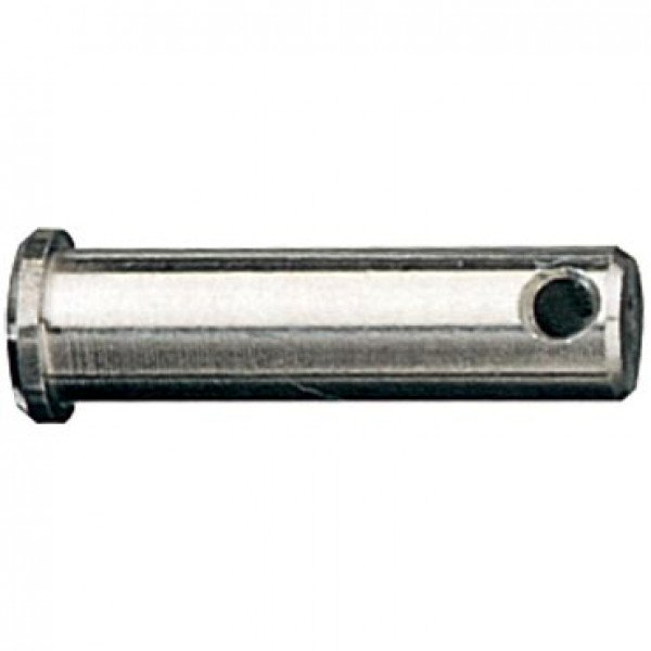 Ronstan-RF262-Perno forato, diametro perno 4.8mm, lunghezza 28mm, in acciaio inox-30