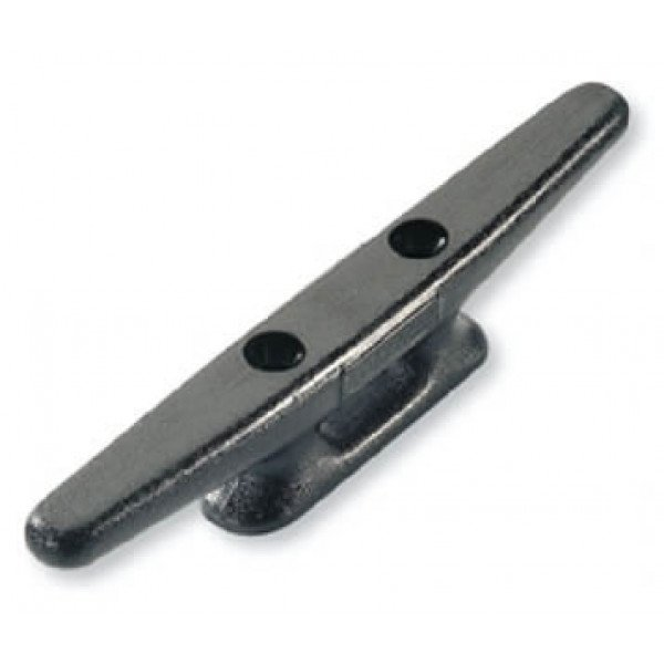 Ronstan-RF521-Bitta in nylon lunghezza 98mm-30