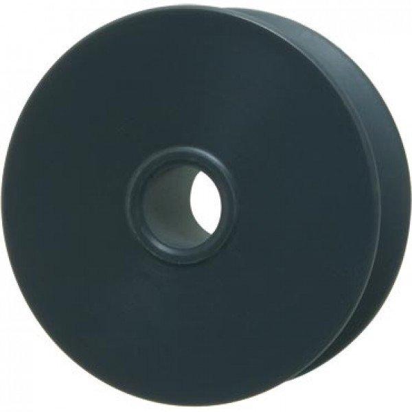 Ronstan-RF50000HL-Puleggia diametro 50mm, scotta massima 12mm, in Nylatron® senza sfere-31