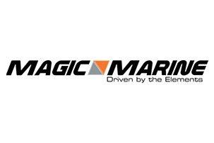 MagicMarine Shop